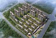 邓州建业城