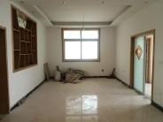 北京大道东竹园新村低楼层中装房新装未住