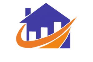 邓州市连家房产经纪有限公司