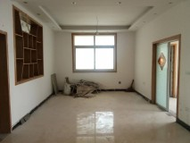 竹园新村 3室 2厅 1卫