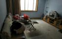 中心医院老家属院 3室 2厅 2卫
