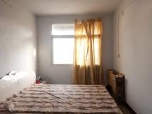 仲景中路 2室 1厅 1卫